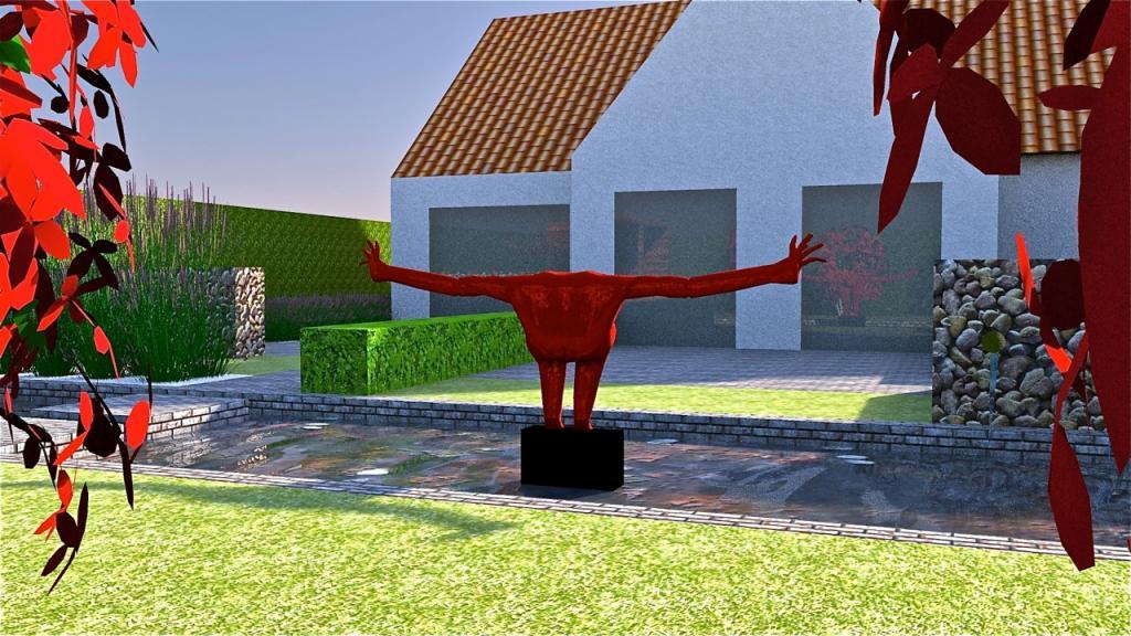 """<a href=""""/_drupal2/node/39"""">Tuin te Knokke - 3D ontwerp</a>"""