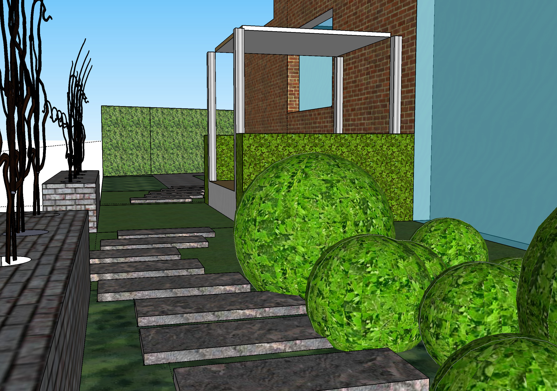 3d ontwerp page 4 groent a c bvba for Ontwerp 3d
